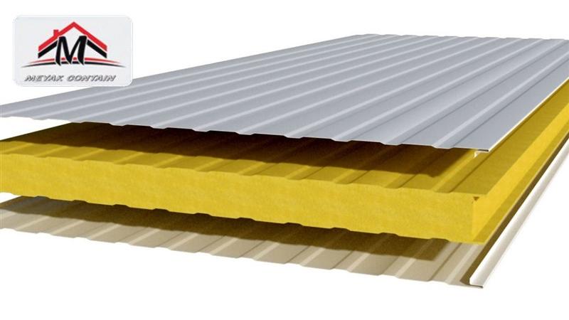 عایق پلی استایرن